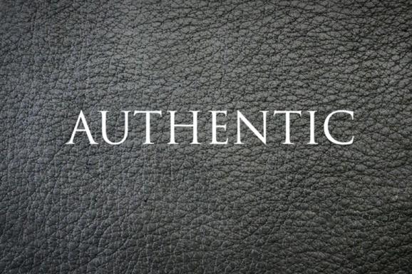 JBS – Authentic
